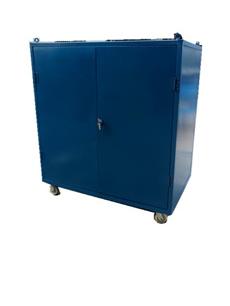 箱式BOB体育官网泵(封闭式)